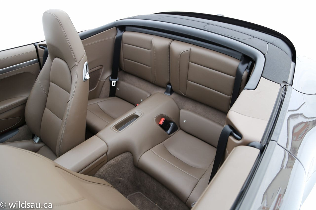inside cayman back seats wire get free image about wiring diagram