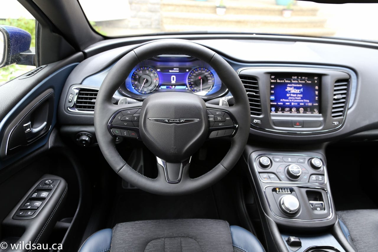 drivers view-2