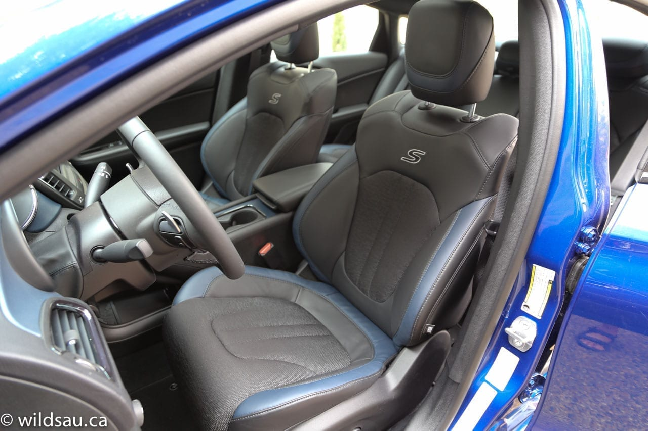 front seats-2