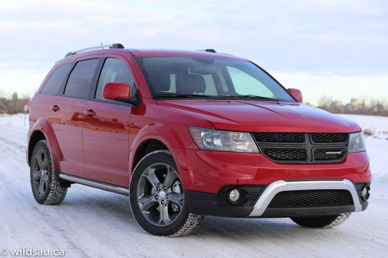 review 2015 dodge journey wildsau. Black Bedroom Furniture Sets. Home Design Ideas