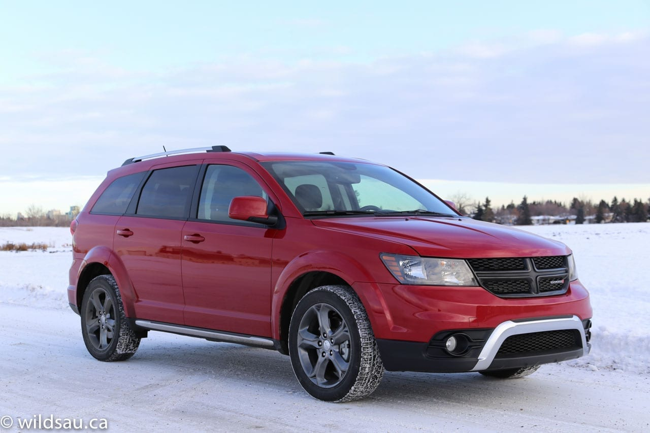 review 2015 dodge journey. Black Bedroom Furniture Sets. Home Design Ideas