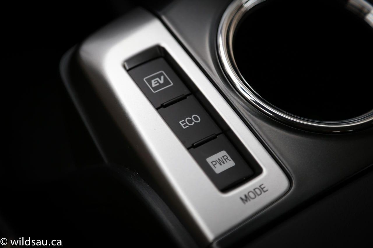 drive modes-2