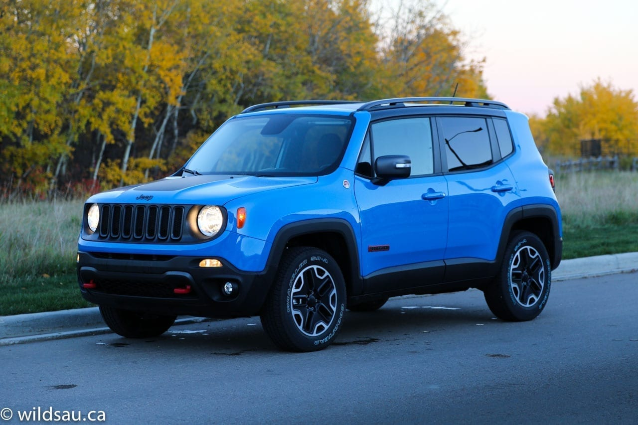 review 2015 jeep renegade. Black Bedroom Furniture Sets. Home Design Ideas