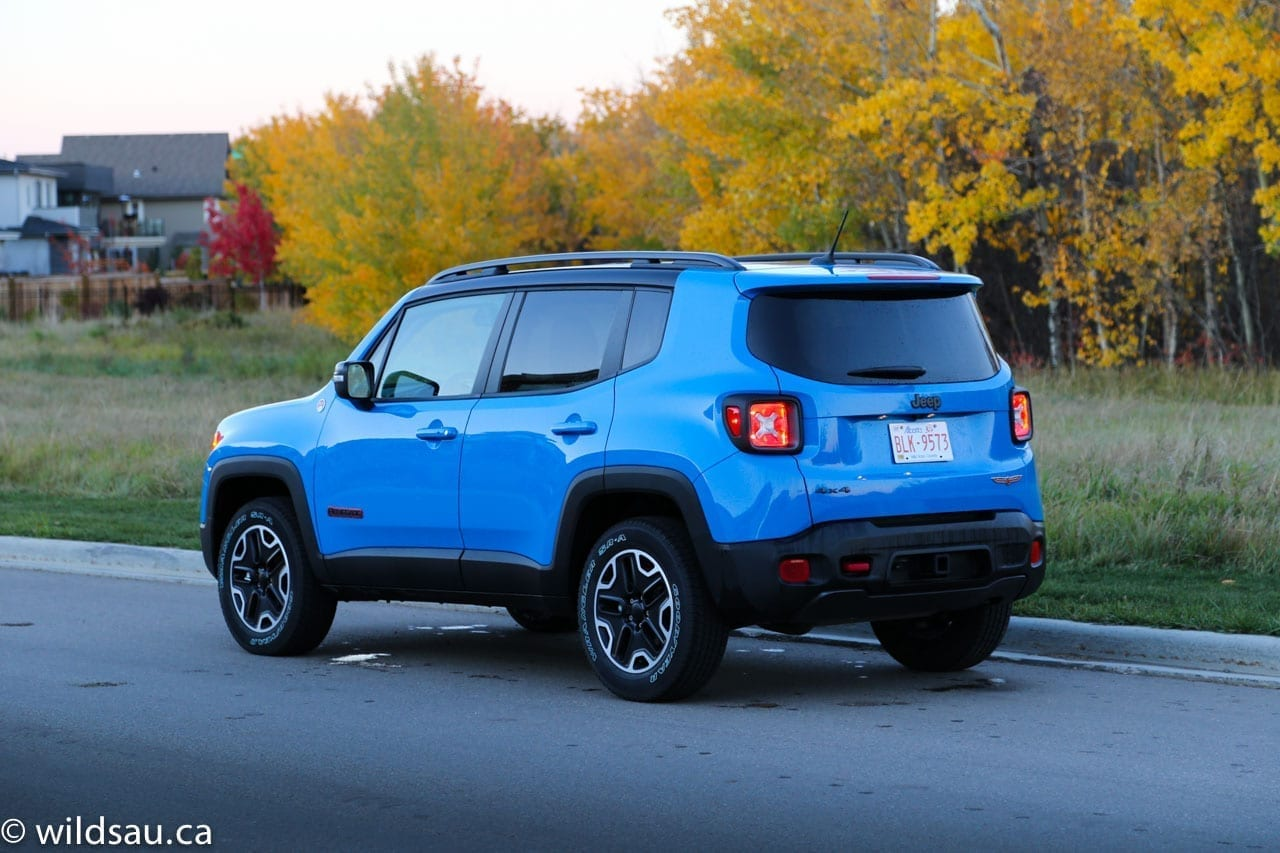 jeep renegade sierra blue best gmc sierra with jeep renegade sierra blue finest jeep renegade. Black Bedroom Furniture Sets. Home Design Ideas