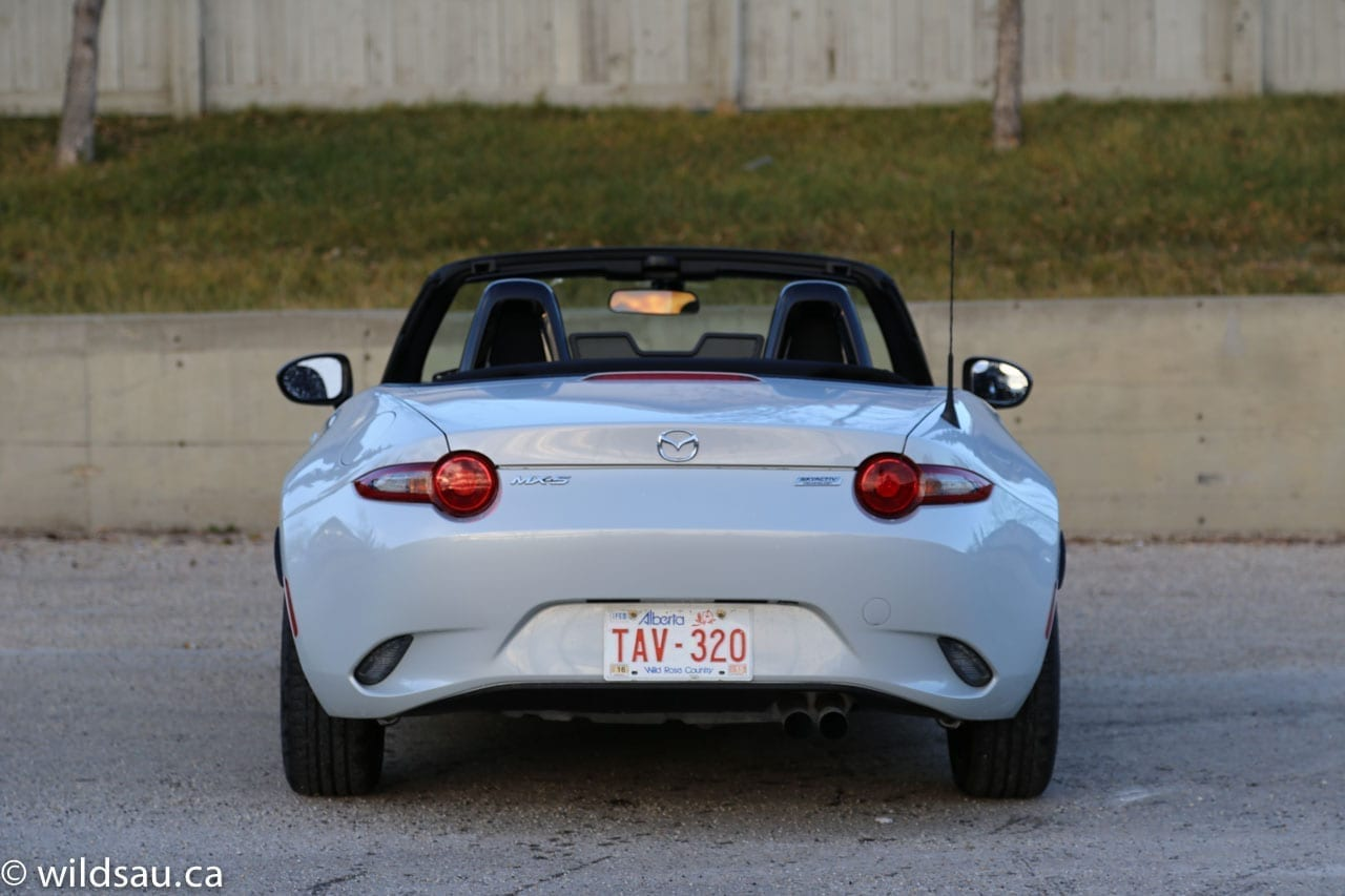 rear top down
