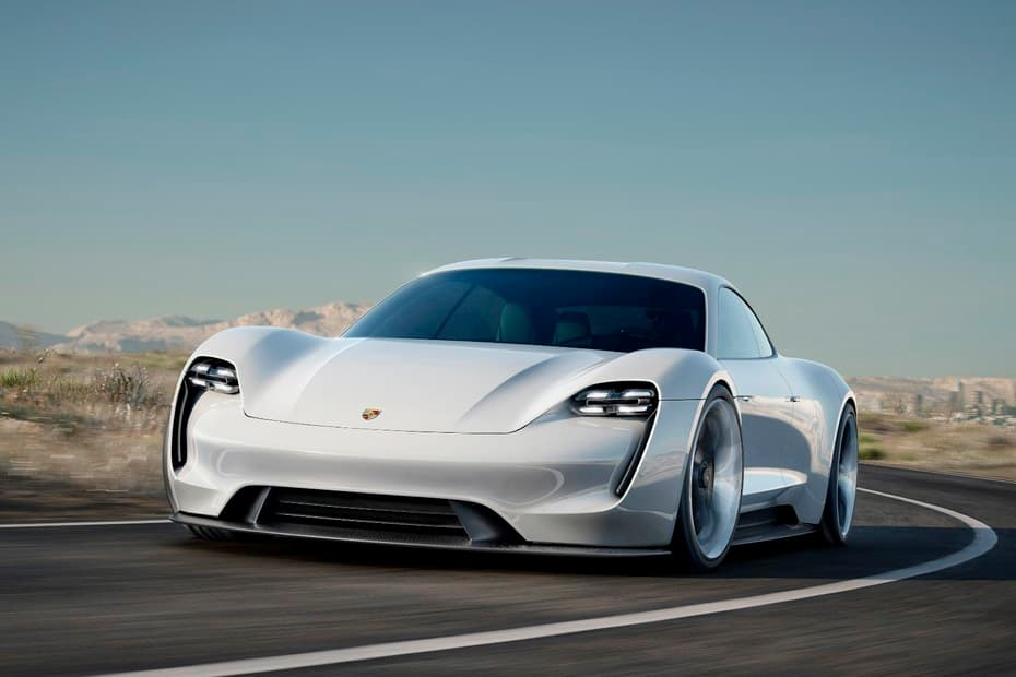 porsche-mission-e-approved-8