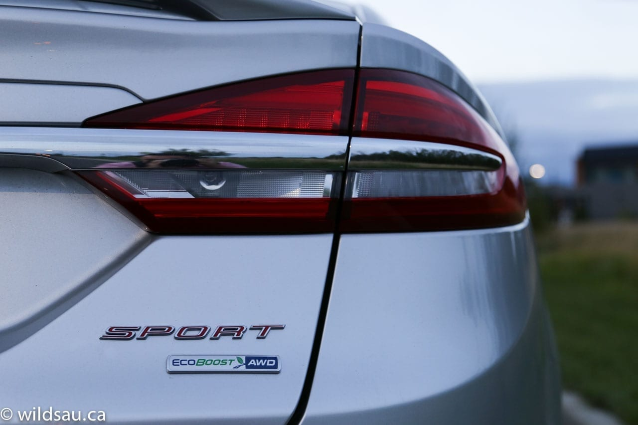 sport-badge-and-tail-light