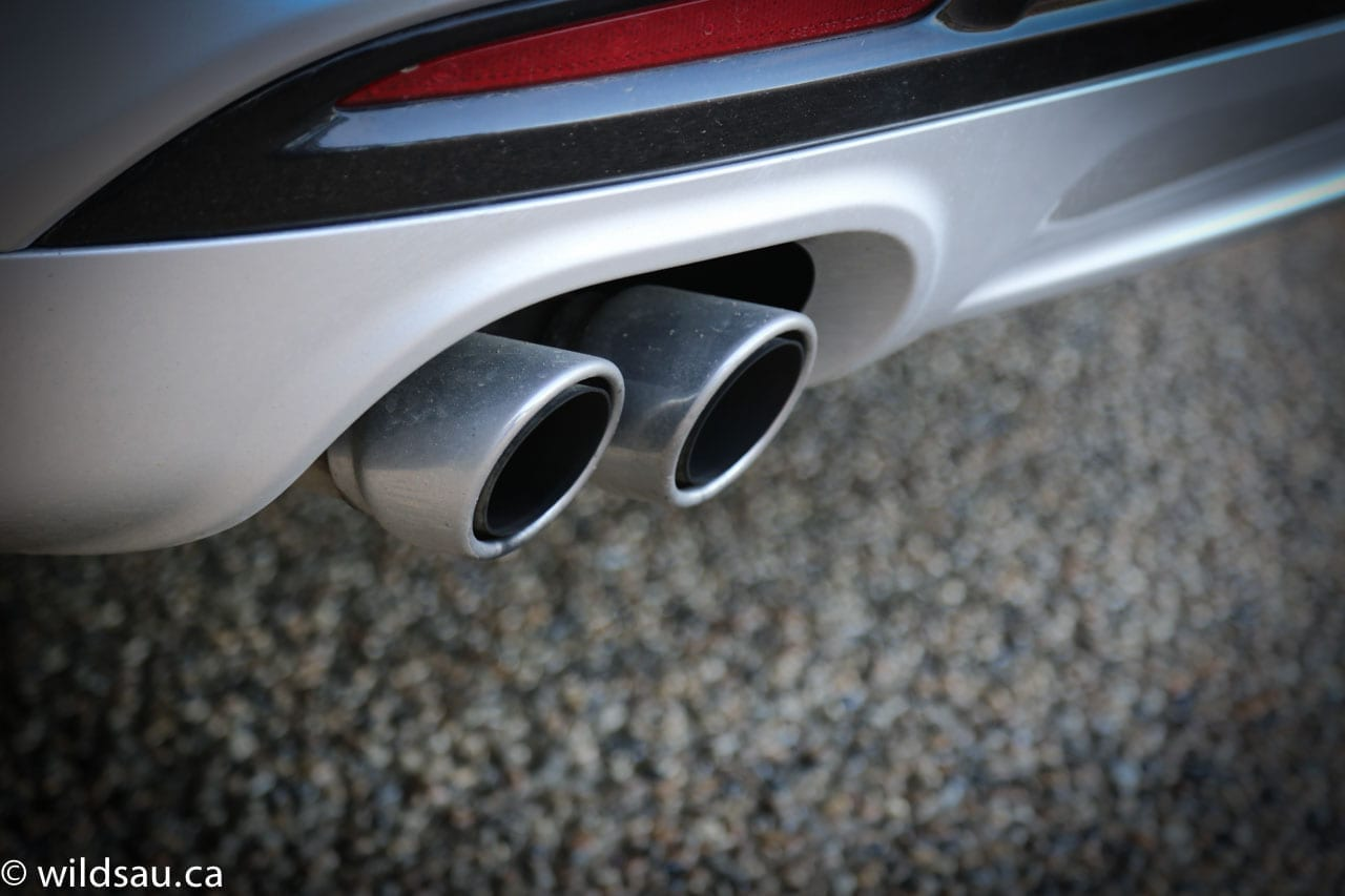 exhaust-tips